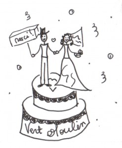 Mariage Coralie Marc 003