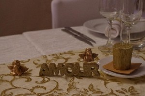 deco-table-amour4