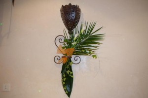 decor_applique-iles2