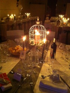 Mariage_aout2015_deco_tables01