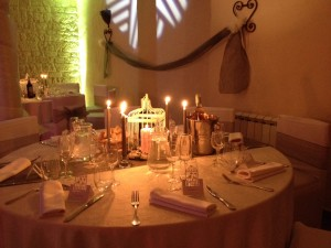 Mariage_aout2015_deco_tables03