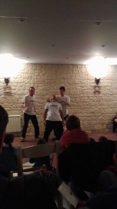 LIMAX-Soiree-theratre-impro_2015112001